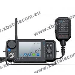 SENHAIX - N-61 - GSM Mobile 4 G - Nouveau Look