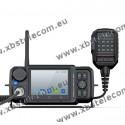 SENHAIX - N-61 - GSM Mobile 4 G - New Look