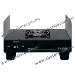 YAESU - SMB-201-DESKTOP COOL.FAN (FTM-400,FT-8900,8800,7900)