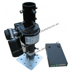 SPID - BIG RAK - Heavy duty antenna rotator