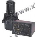 YAESU - G-1000DXC - Heavy‐Duty Rotator