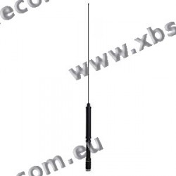 YAESU - ATAS-120A - 7-50/144/435 MHZ - Active Tuning Antenna