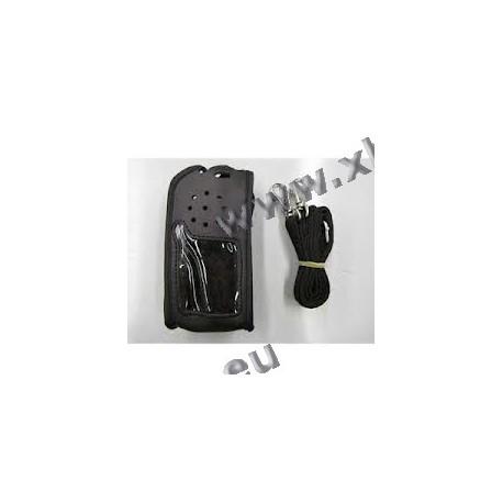 Wouxun - LCO-001 - Housse pour portable