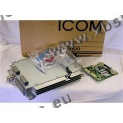 ICOM - UX-9100 - Interface 1,2GHz