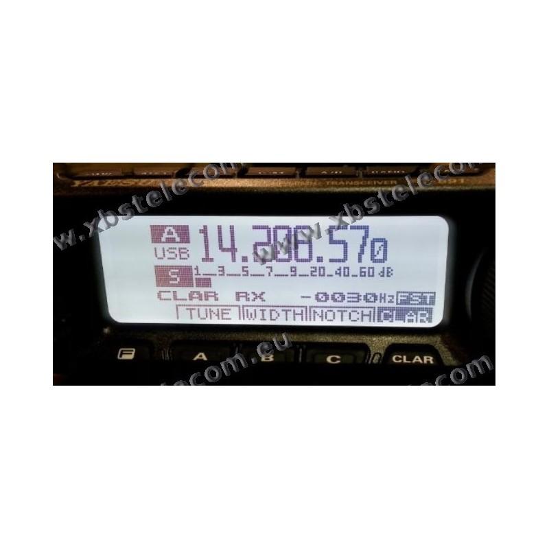 batteries plus coupons screen repair