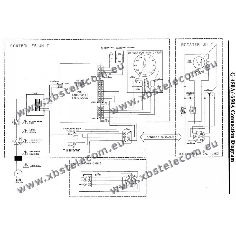 yaesu g 1000dxc circuit diagram car fuse box wiring diagram u2022 rh bripet de Basic Electrical Wiring Diagrams Circuit Diagram Symbols