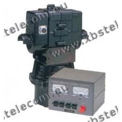 AESU - G‐5500 - Azimuth & Elevation Rotator