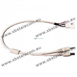 LDG - I-ACC - Câble de contrôle ICOM