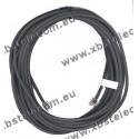 Yaesu - CT-162 - Cable d'extentions pour FTM-400