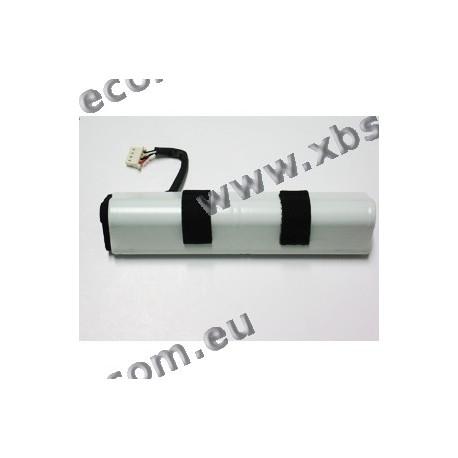 Batterie type BP190