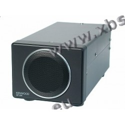 Kenwood - SP-23 - Enceinte externe de table