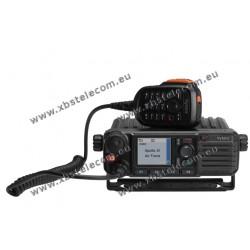 Hytera - AV-CN600 - UHF - DMR - 45W