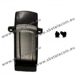 Clip de ceinture pour RS-589 / RS 629D