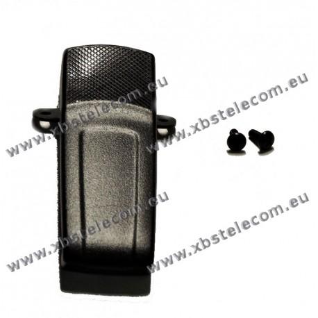 RS-589 / RS 629D Belt Clip
