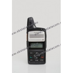 Hytera - PD-365 - UHF - DMR -