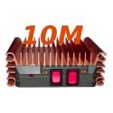 Ampli de puissance 10M (28Mhz)