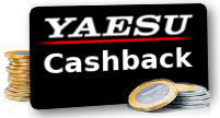 yaesu_cashback_S.png