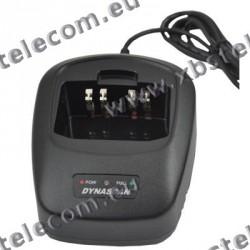 RECENT - RS-589 - VHF/UHF - 10 W