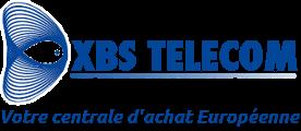 Magasin C.B. en Belgique Xbslogo_centrale_achat_fr