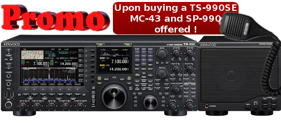 TS-990SE